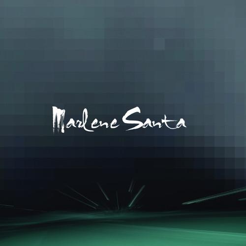 Marlene Santa CD