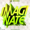 Maluma Ft. Alexis y Fido - Imaginate (Dj Rajobos y Dj Sito Diaz Edit)