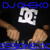 DCheko Sessions 006 #Dance&EDM [Free Download]