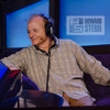 The Howard Stern Show - Bill Murray (October 8th 2014)