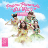 01 JKT48 - Papan Penanda Isi Hati ( Message On a Placard ) [[Rip iTunes]]