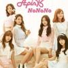 APink- NoNoNo (Japanese Ver.) mp3