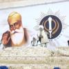 070914 Audio -Barsi Sant Baba Isher Singh Ji - Kirtan Bhai Gurpreet Singh Ji Shimla Walepart 8