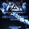 "Michael Clark- Big Knob (Original Mix) Preview ""OUT NOW"""