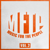 Music For The People Vol.2