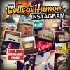 Instagram (A Nickleback Parody)