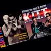 Sweet K.I.T.T (Triple Noize Edit)