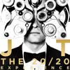 Don't Hold The Wall (honeysleep Remix) - Justin Timberlake