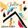 Adam Port - Shifter (David Mayer Reshift) / KM Shop Exclusive