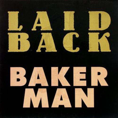 Laid Back - Bakerman (Mathias D Chillout Remix)