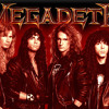 Aman Sabran - Megadeth - Symphony Of Destruction