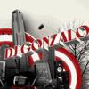 Passion Wine - Farruko Ft. Sean Paul - Vrs - Dj Gonzalo 2