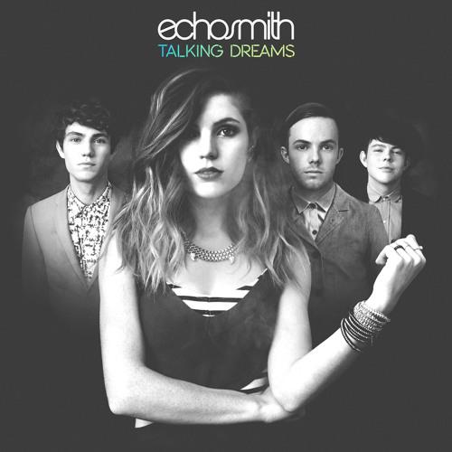 Echosmith - Come Together