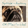 OK (Then I'm Like) - feat. Anatomy (BUY LINK LEADS TO FREE DOWNLOAD)