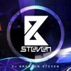 (95)GO PATO - PATO BANTON - USO PERSONAL - DJ BRANDON STEVEN EDIT 2014.