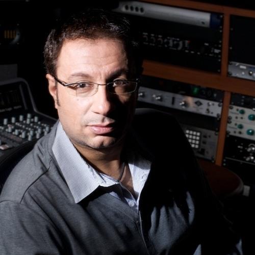 Youm - Instrumental - Produced by Tarek Madkour