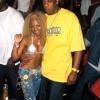Lil' Kim - Queen Bitch Pt. 2 (Remix f/ Jay-Z)