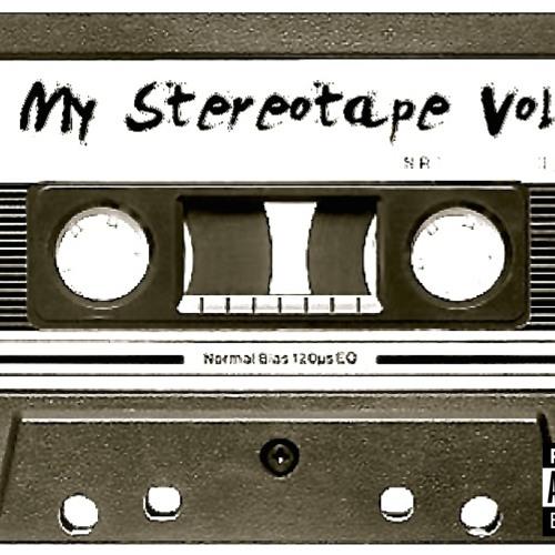 MyStereotape Vol. 1