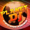 Latin + House 2 - DJ Monica
