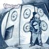 Blueprint - Boombox