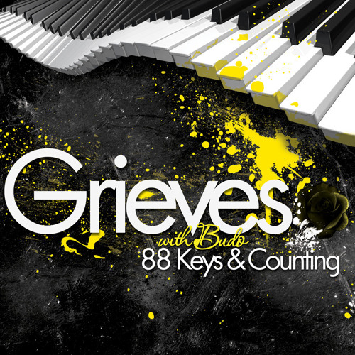 Grieves - Gwenevieve