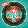 House Afrika Sessions Vol 5 - Disc 2 Album Preview
