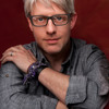Because He Lives - Matt Maher - Sample