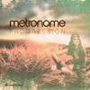 Ranji & Metronome - Down The Road