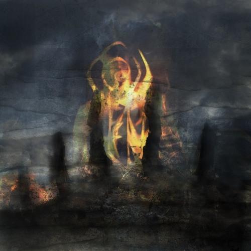 FEN - Menhir - Supplicant