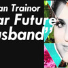 Meghan Trainor - Dear Future Husband Instrumental Karaoke + Free Download Part 2
