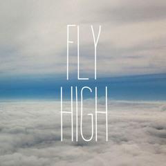 Fly High (Blunted Beatz)