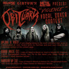 Obituary - Violence (No Vocals)