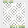 Jubilee - JMZ Riddim