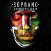 04 Soprano Clown