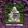MFC - BUDDAH TAPE  (mixtape)[Health & Nature]