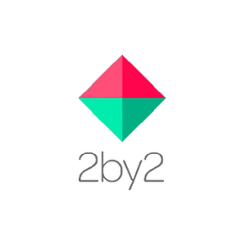 Episode 1 - 2by2! app