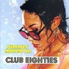 Club 80's _ Cinta dan Luka
