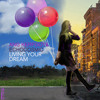 EarthMother One - 'Living Your Dreams' Ft. Ang Kerfoot