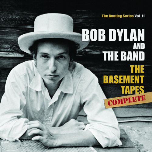 """""""Lo and Behold! (Take 1)"""" by Bob Dylan"""