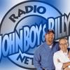 John Boy & Billy Promote KUSS Ultimate Halloween Ball