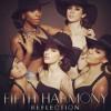 Fifth Harmony _ Reflection