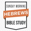 Hebrews Jesus Is Faithful Mp3