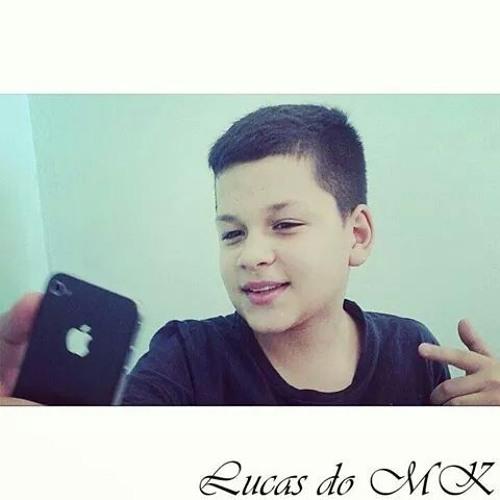 Mc Lucas do MK - A NOITE CHEGO