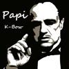 Papi - K - Bow (GZA Vocals)