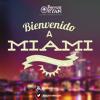 Private Ryan Presents Bienvenido A Miami 2014