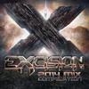Bring The Madness (VIP) by Excision & Pegboard Nerds (feat. Mayor Apeshit)