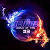 JETFIRE - WORLD OF FIRE #3