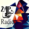 strangers Zap Tharwat