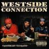 Warren G - Regulators!! (Gangster nation Regulate remix)