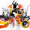 J Balvin Ft Farruko - 6 Am (Salsa Urbana)
